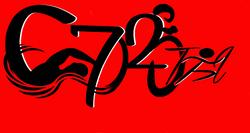 g72.jpg
