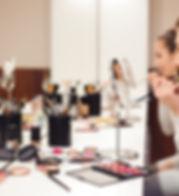 atelier auto-maquillage.jpg