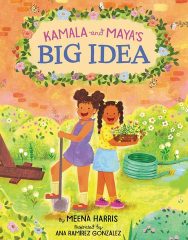 Book_Kamala_1080x1380_f3a1187b-45cd-4c25