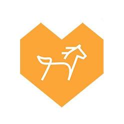 wpe logo.jpg