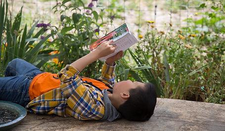 garden reading crop.jpg