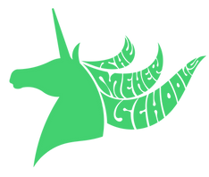 Logo--Seafoam_edited.png