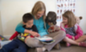 kindergarten teacher_edited.jpg