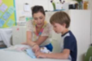elementary teacher.jpg