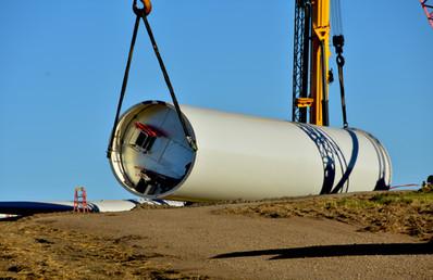 Ashford Wind Farm