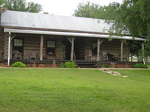 Texas Heritage Cabins.jpg