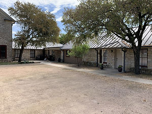 Historic Sheriff's Carriage House.jpg