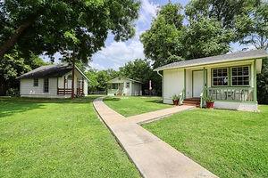 Travis Street Cottages.jpg