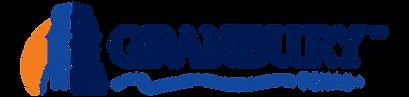 granbury-logo-01.png