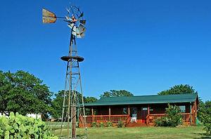 The Windmill Farm.jpg