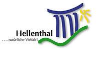 Gemeinde Hellenthal Logo