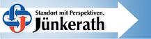 Ortsgemeinde Jünkerath Logo