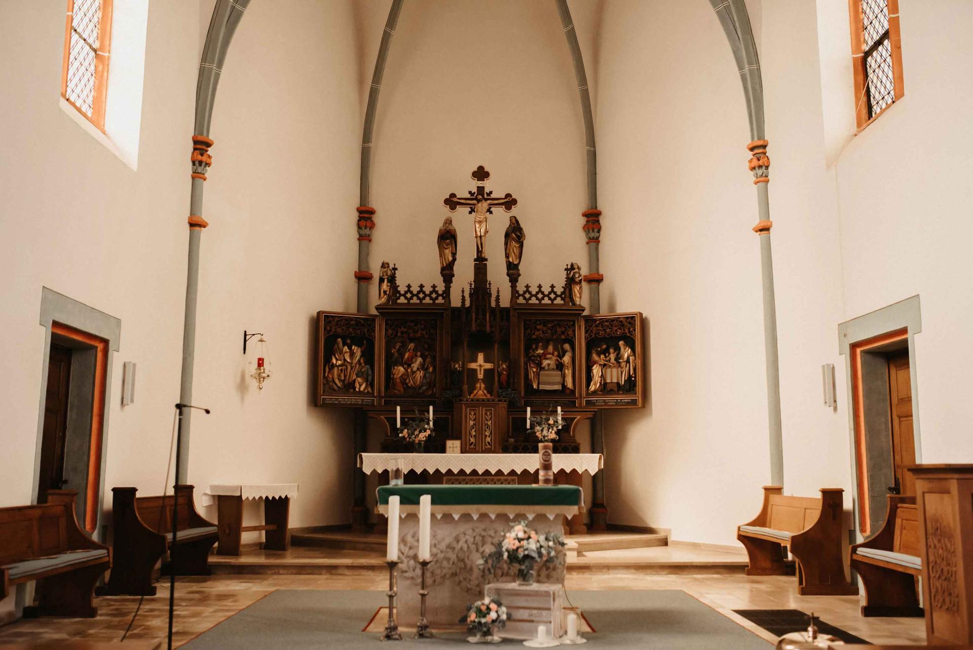Kirche.Altar.jpg