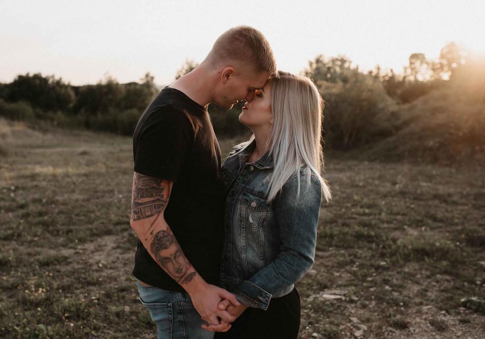 Coupleshooting.tattoo.2.jpg