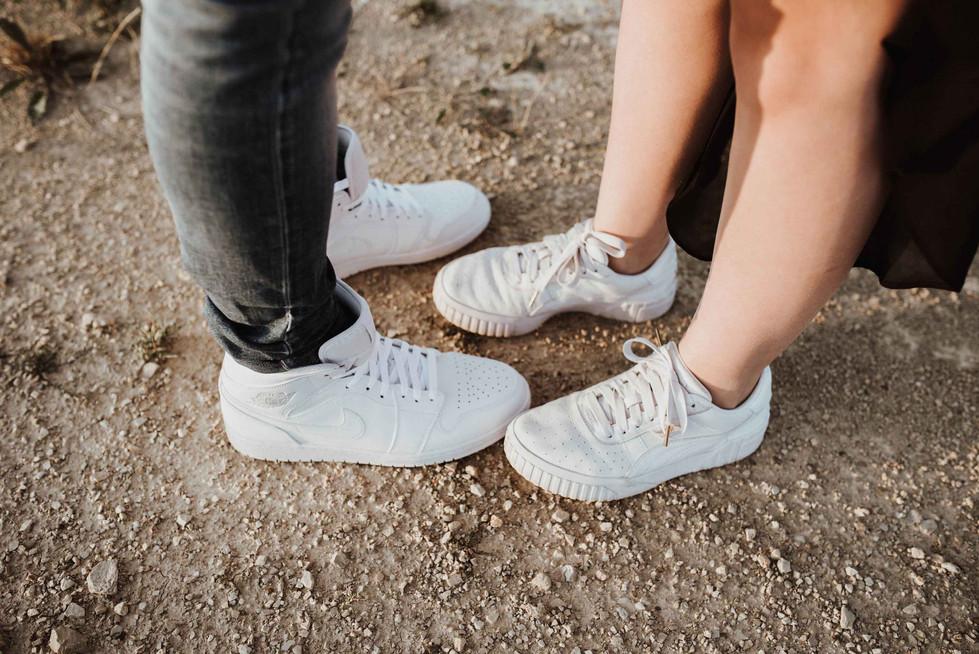 Coupleshooting.Sneakers..jpg