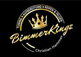 Logo_Bimmer_Kingz_Final-01.jpg