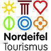 Nordeifel Tourismus Logo