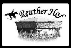 Logo_Reuther Hof.png