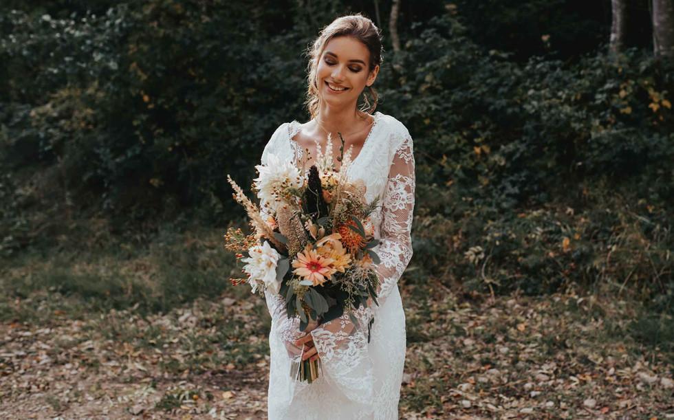 Happybride.Autumnwedding.Bridalbouquet.j