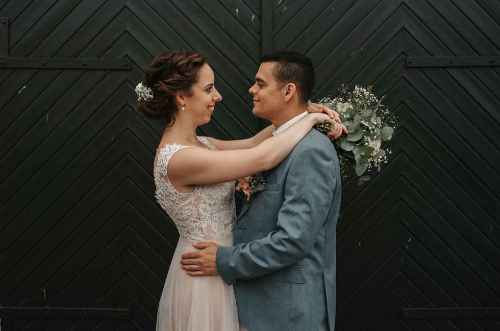 Herbsthochzeit.Brautpaar.Shooting.jpg