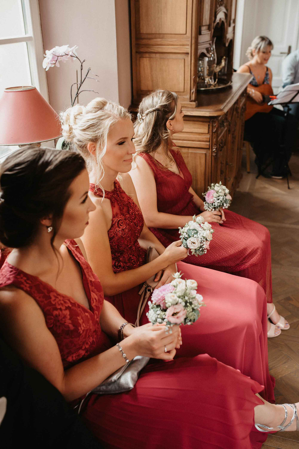 Hochzeit.SchlossKewenig.Bridesmaids.jpg