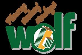 Logo_Wolf Bauelemente.png