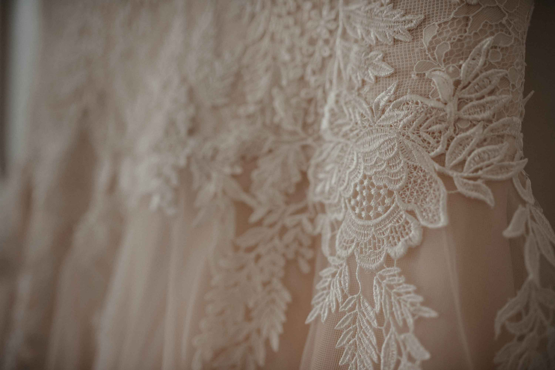 Details.Brautkleid.Spitze.Blush.jpg