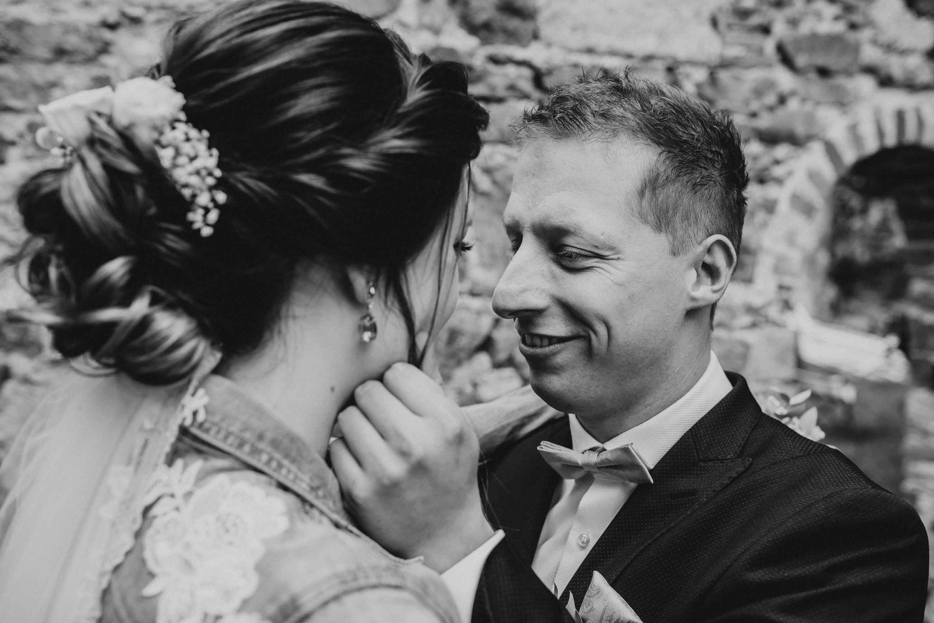 Brautpaarfoto.schwarzweiß.jpg