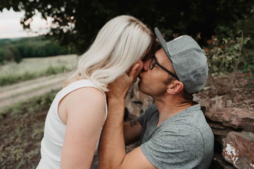 Paarshooting.küssen.kiss.jpg