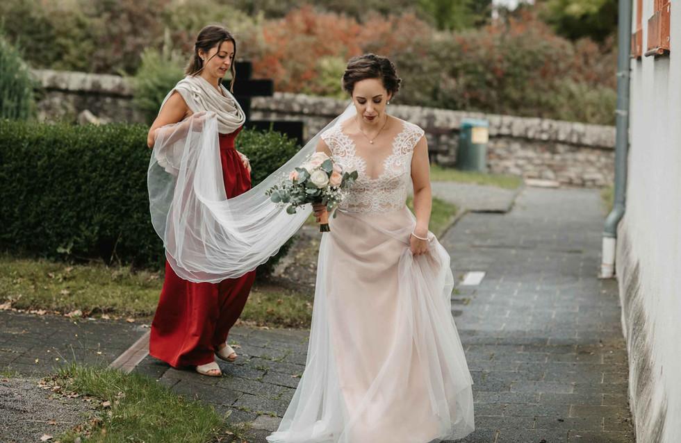 Romantische.Hochzeit.Herbst.Kirche.jpg