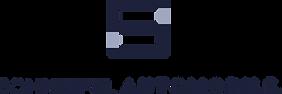 Autohaus Schneifel Automobile Logo