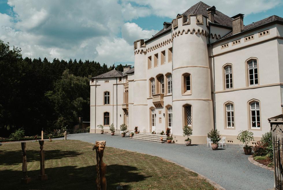 Hochzeit.SchlossKewenig.2..jpg