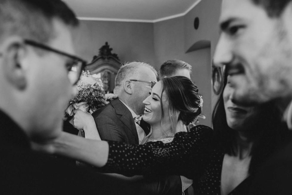 Hochzeit.SchlossKewenig.Gratulation.jpg