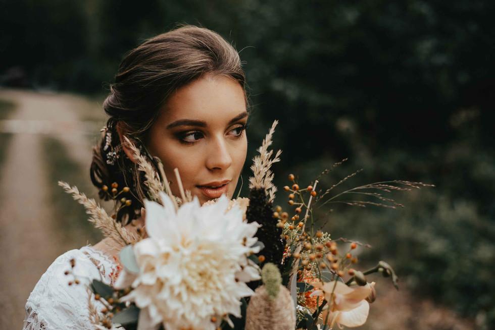 Boho.Wedding.Bouquet.jpg