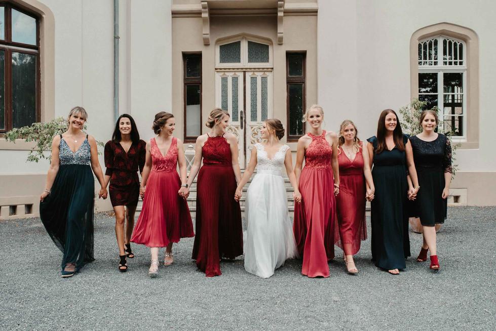 Hochzeit.SchlossKewenig.Girls.jpg