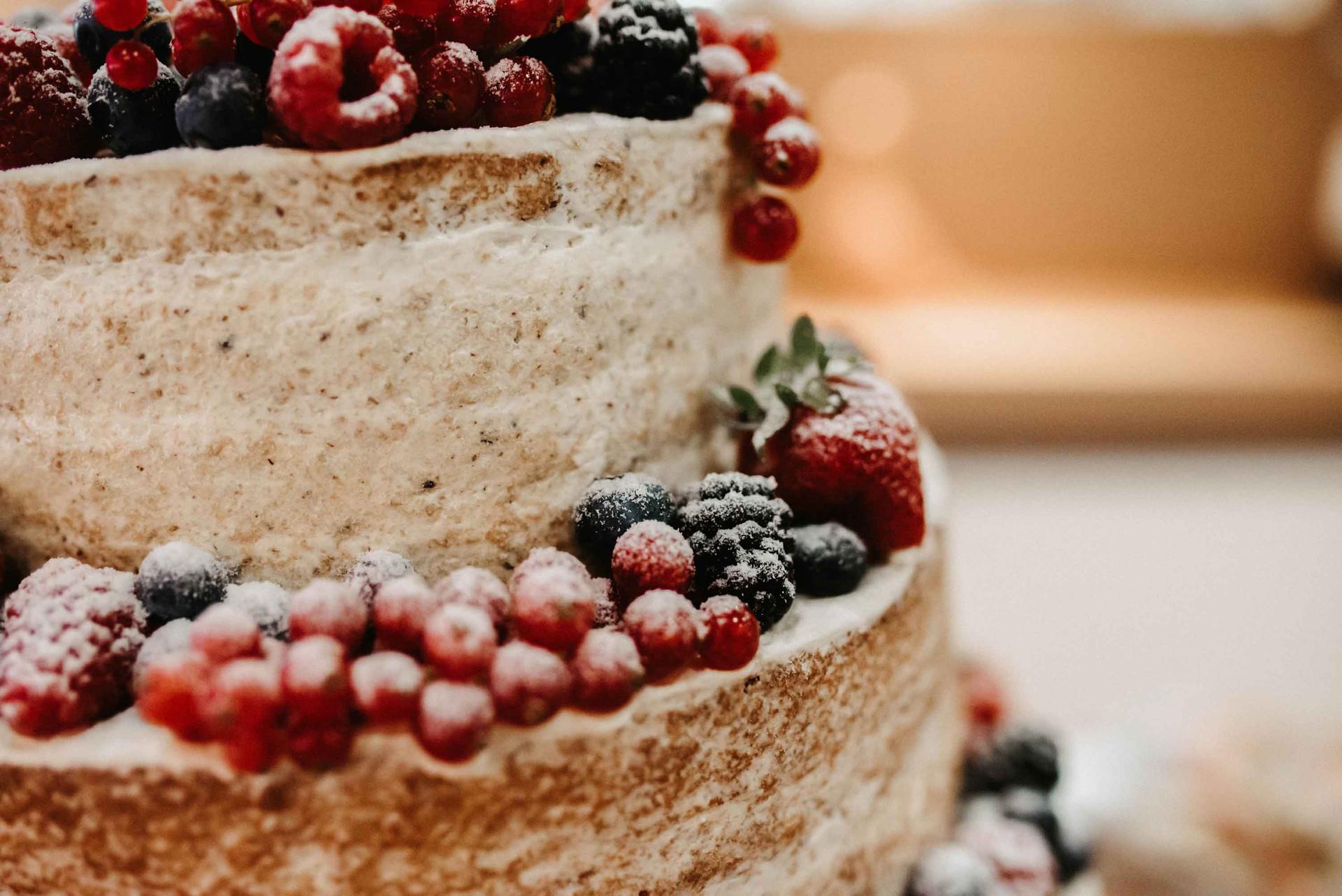 Nakedcake.Beeren.Detail.jpg