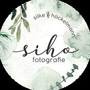 Siho-l-Logo-neu.png