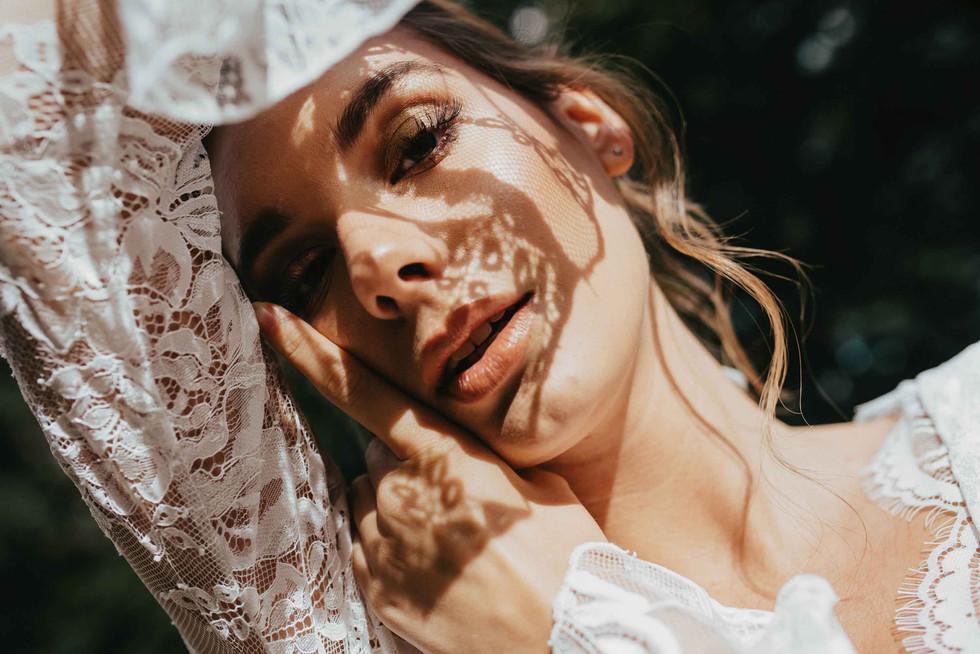 Bridalshooting.Facejpg.jpg