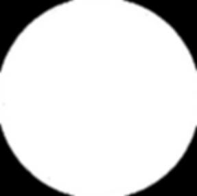 runder Button Startseite.png