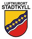 Ortsgemeinde Stadtkyll Wappen