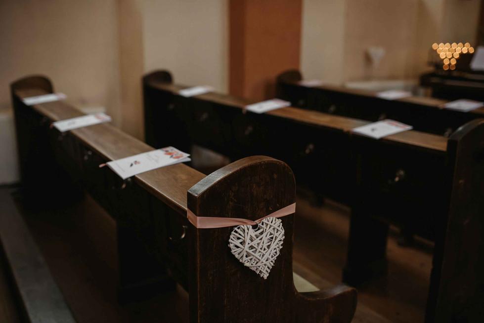 Romantische.Hochzeit.Kirchenheft.jpg