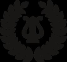 MV Logosw.png