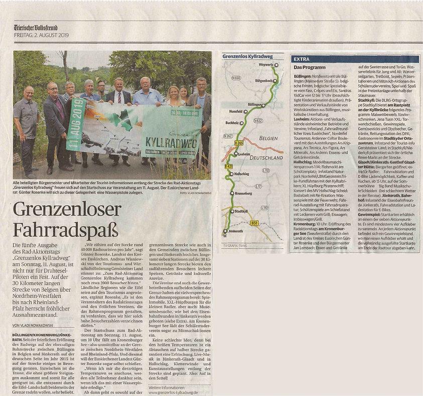 Grenzenlos-Kyllradweg-Pressebericht-2019