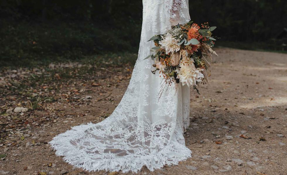 Bridedress.Flowers.jpg