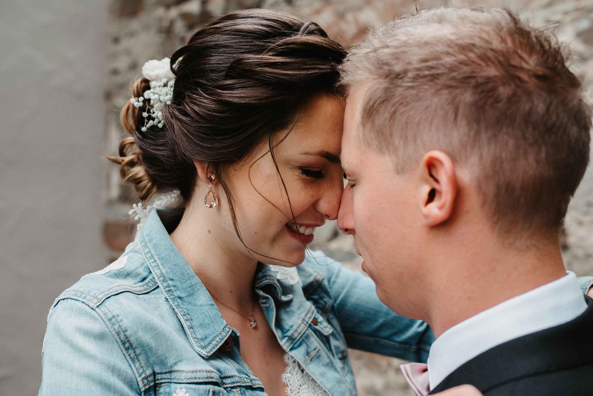 Brautpaarshooting.BrautundBräutigam.jpg