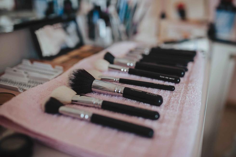 GettingReady.Makeup.jpg
