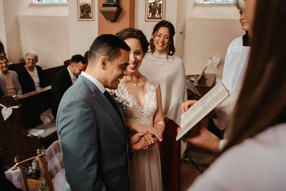 Ringtausch.Hochzeit.Kirche.jpg