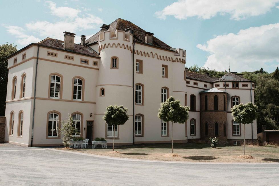 Hochzeit.SchlossKewenig.jpg
