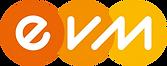 Ene Energie der Eifel Logo
