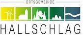Ortsgemeinde Hallschlag Logo